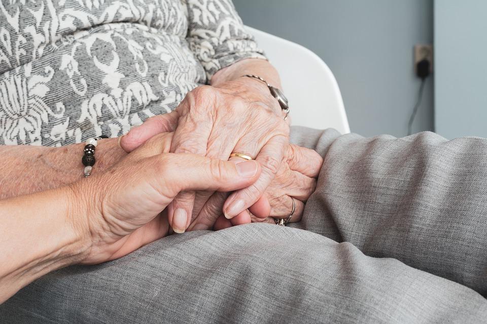 Rīgā tiek atvērta jauna ģimenes tipa māja senioriem