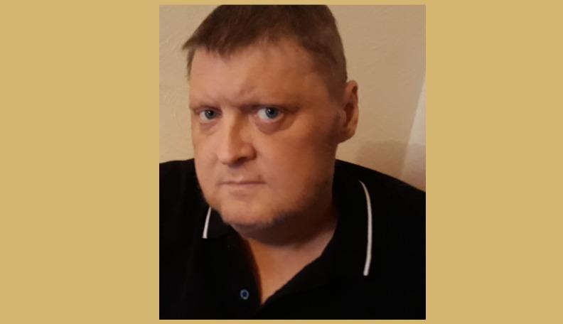 Rīdziniekam Andrejam Greidānam nepieciešama palīdzība, lai apmaksātu onkoloģiskas saslimšanas ārstēšanu Baltkrievijā